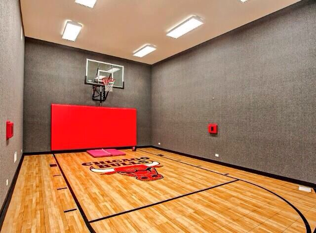 The Best Indoor Basketball Court Xl Vote